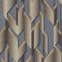 1014530 Fashion for Walls 2 by Guido Maria Kretschmer Erismann