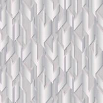 1014531 Fashion for Walls 2 by Guido Maria Kretschmer Erismann