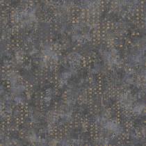 101506 Dalia Rasch-Textil