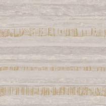 101602 Dalia Rasch-Textil