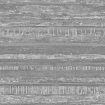 101603 Dalia Rasch-Textil