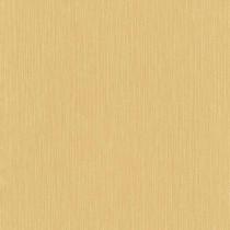 1017120 ELLE Decoration Erismann