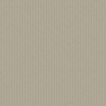 101905 Dalia Rasch-Textil