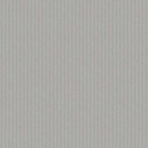 101906 Dalia Rasch-Textil