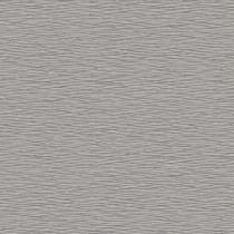 101921 Soho Rasch-Textil