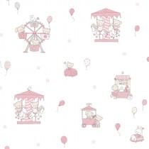 102202 Lullaby Rasch-Textil