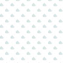 102232 Lullaby Rasch-Textil
