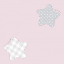 102242 Lullaby Rasch-Textil