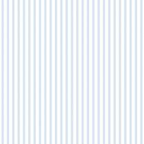 102301 Lullaby Rasch-Textil