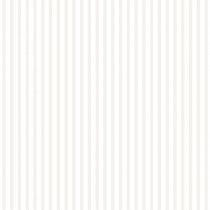 102304 Lullaby Rasch-Textil