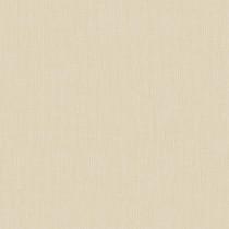 103053 Concetto Rasch-Textil