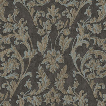 103069 Concetto Rasch-Textil