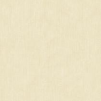 103093 Concetto Rasch-Textil