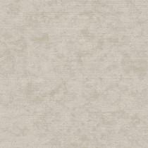 104063 Aria Rasch-Textil