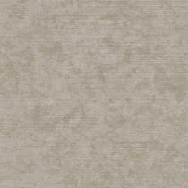 104069 Aria Rasch-Textil