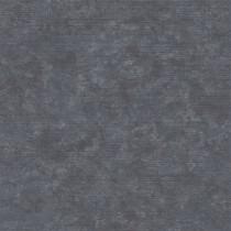104077 Aria Rasch-Textil