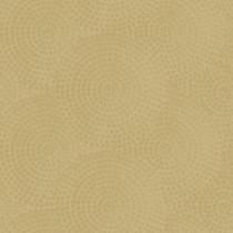 104683 Metallic Rasch Textil Vliestapete