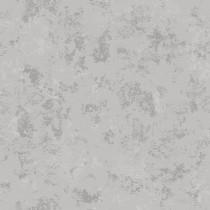 104684 Metallic Rasch Textil Vliestapete