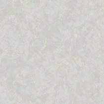 104956 Ambrosia Rasch-Textil