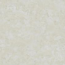 104966 Ambrosia Rasch-Textil