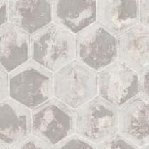 107601 Ambrosia Rasch-Textil