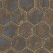 107607 Ambrosia Rasch-Textil