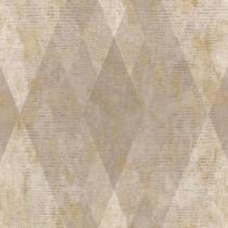 107624 Ambrosia Rasch-Textil