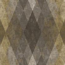 107629 Ambrosia Rasch-Textil