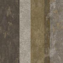107639 Ambrosia Rasch-Textil