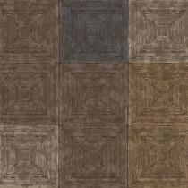 107657 Ambrosia Rasch-Textil