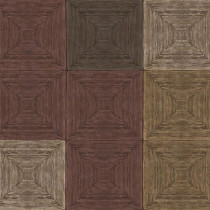 107658 Ambrosia Rasch-Textil