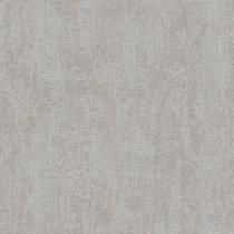 107676 Ambrosia Rasch-Textil