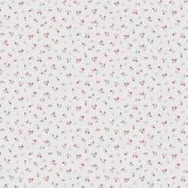 107832 Blooming Garden 9 Rasch-Textil