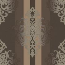 109017 Fibra Rasch-Textil Vinyltapete