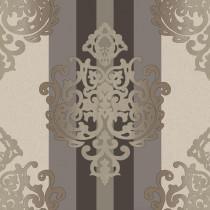 109019 Fibra Rasch-Textil Vinyltapete