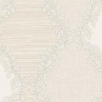 109030 Fibra Rasch-Textil Vinyltapete