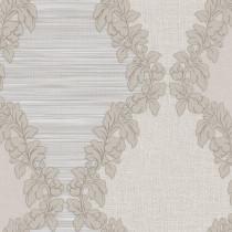 109031 Fibra Rasch-Textil Vinyltapete