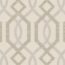 109040 Fibra Rasch-Textil Vinyltapete
