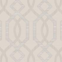 109041 Fibra Rasch-Textil Vinyltapete