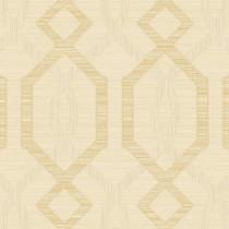 109043 Fibra Rasch-Textil Vinyltapete