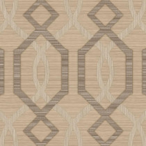109047 Fibra Rasch-Textil Vinyltapete