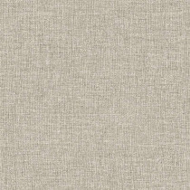 109063 Fibra Rasch-Textil Vinyltapete