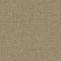 109067 Fibra Rasch-Textil Vinyltapete