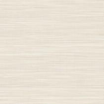 109070 Fibra Rasch-Textil Vinyltapete