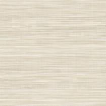 109072 Fibra Rasch-Textil Vinyltapete