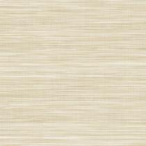 109073 Fibra Rasch-Textil Vinyltapete