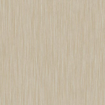 109081 Fibra Rasch-Textil Vinyltapete
