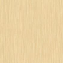 109082 Fibra Rasch-Textil Vinyltapete