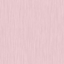 109084 Fibra Rasch-Textil Vinyltapete