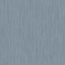 109086 Fibra Rasch-Textil Vinyltapete